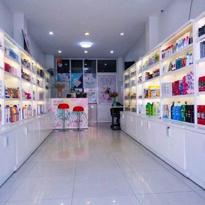 shop-nuoc-hoa-xi-xon