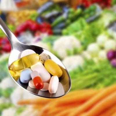 vitamin-uong-khi-nao-tot-2